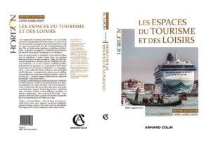 thumbnail of 1ere et 4eme de couverture Tour et Loisirs E. Fagnoni