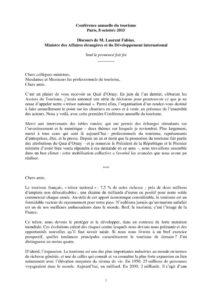 thumbnail of discours_lf_conf_annuelle_tourisme (2)
