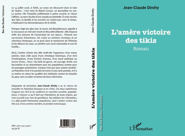 thumbnail of quatrième de couv. pdf