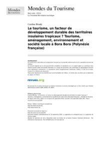 thumbnail of EDC Bora Bora (3)