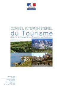 thumbnail of dossier_de_presse_-_conseil_interministeriel_du_tourisme_-_janvier_2018_cle497b3a