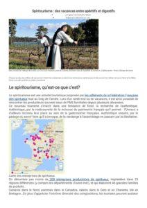 thumbnail of Spiritourisme_Le Figaro_août 2016